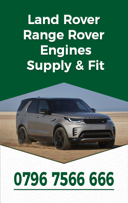 a rover ryc used landrover clutch freelander ac c sale engines catalog compressors remanufactured for compressor and land clutches